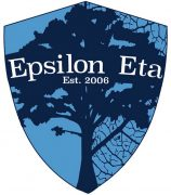 Epsilon Eta at UC Berkeley
